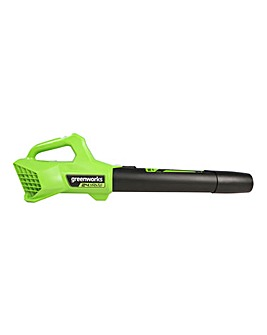 Greenworks 24V Cordless Axial Blower (tool only)