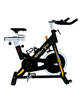 V-Fit Deluxe Aerobic Training Cycle