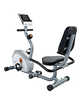 V-Fit G Series RC Recumbent Magnetic Cycle