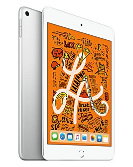 iPad mini 7.9 inch WiFi 256GB