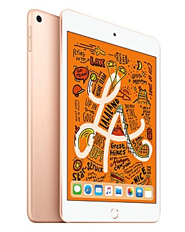 iPad mini 7.9 inch WiFi 256GB