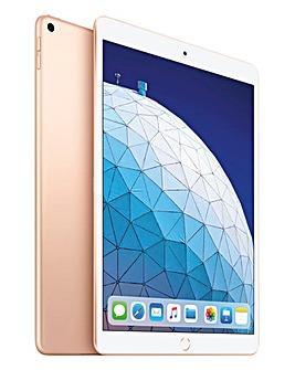 iPad Air 10.5 inch WiFi 64GB