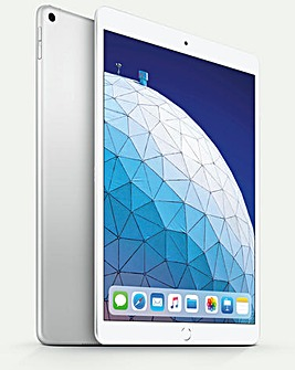 iPad Air 10.5 inch WiFi 64GB