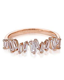 Buckley London Belgravia Ring