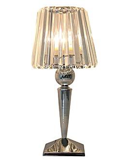 Chalice Bedside Lamp