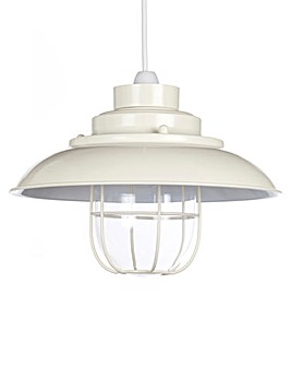 Worcester Easy Fit Pendant