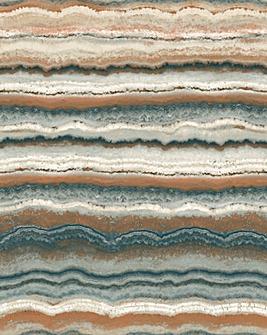 Arthouse Tonal Mineral Wallpaper