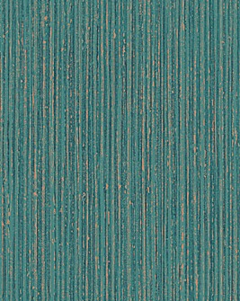 Arthouse Tonal Metallic Stripe Wallpaper