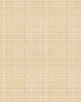 Arthouse Tweed Effect Wallpaper
