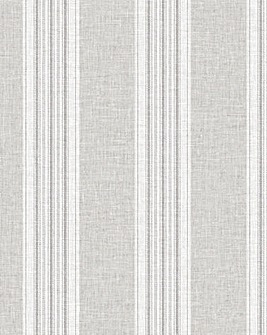 Arthouse Nautical Stripe Wallpaper
