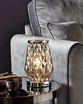 Arlo Mercury Table Lamp