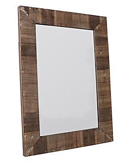 Blake Rectangle Mirror