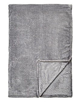 Cascade Micro Fleece