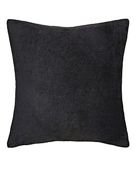Cascade Micro Fleece Large Cushion