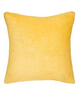 Cascade Micro Fleece Large Cushion 59x59