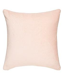 Cascade Mircro Fleece Large Cushion 59x59