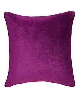 Cascade Mircro Fleece Large Cushion 59x59