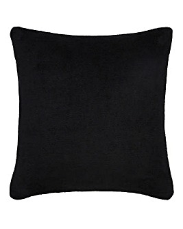 Cascade Mircro Fleece Cushion