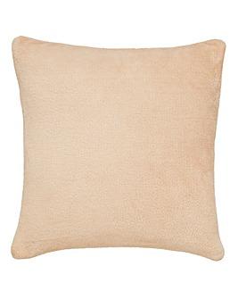 Cascade Mircro Fleece Cushion