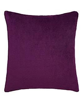 Cascade Micro Fleece Cushion