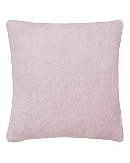 Cascade Micro Fleece Cushion