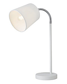 Flexi Table Lamp