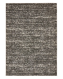 Sahara Design Rug Large