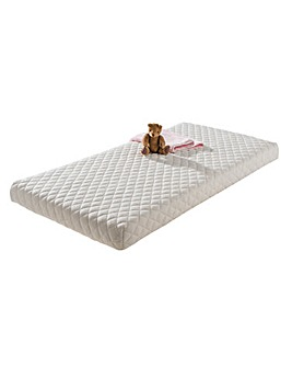 Silentnight Superior Cot Bed Mattress