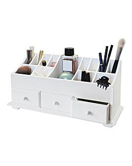 3 Draw Cosmetics Caddy