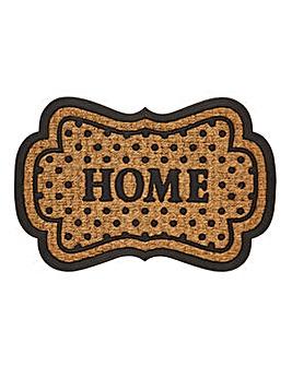 Home Coir Doormat