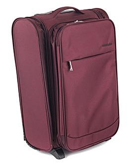 Constellation Universal Cabin Case -Pink