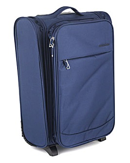 Constellation Universal Cabin Case -Navy