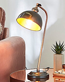 Maisie Desk Lamp