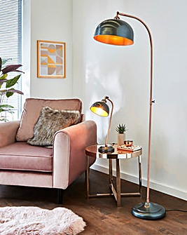 Maisie Floor Lamp