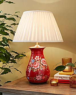 Chianti Table Lamp