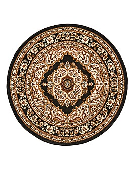 Merlot Circle