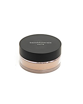 Bare Minerals FOUNDATION FAIRLY LIGHT