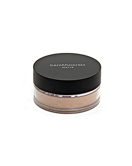 Bare Minerals MATTE FOUNDATION FAIR
