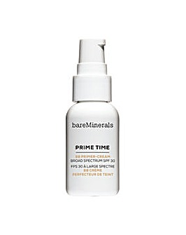 Bare Minerals PRIMER CREAM SPF30 LIGHT