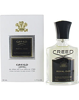 Creed Royal Oud 50ml EDP Spray