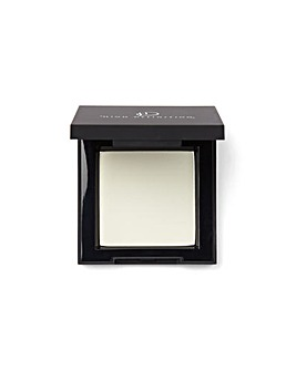 HD Brows Finishing Powder