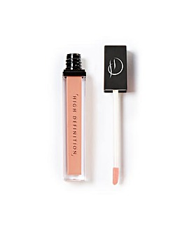 HD Brows Lip Gloss Buff