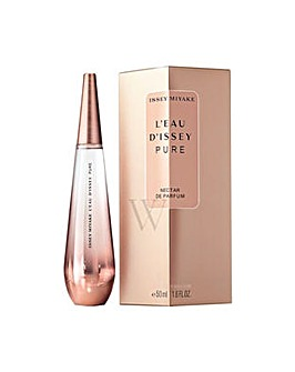 Issey Miyake L�Eau D�Issey Pure Nectar