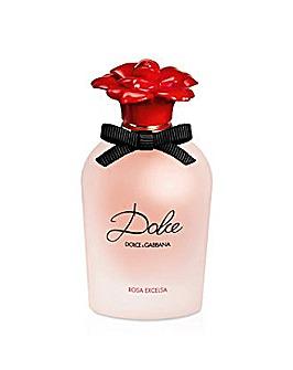 D&G Dolce Rosa EDP 50ml