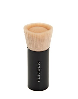 Bare Minerals FACE BRUSH