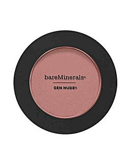 Bare Minerals POWDER CALL MY BLUSH