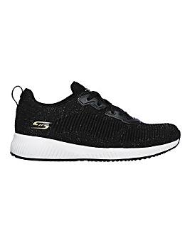 Skechers Leisure Shoes Standard Fit