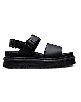 Dr. Martens Voss Sandals