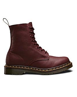 Dr. Marten 1460 Boots Standard Fit
