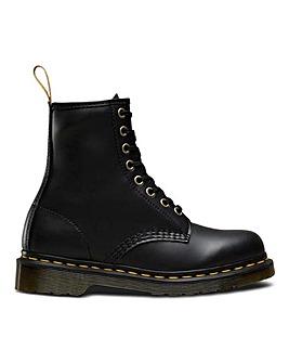 Dr. Marten Vegan Pascal Boots